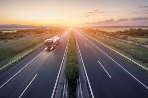 pharma-logistics-transport